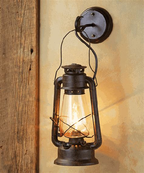 rustic outdoor wall sconce lighting rustic lantern wall sconce lighting
