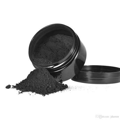 teeth whitening powder oral activated charcoal teeth stain