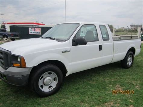how does cars work 2012 ford f350 on board diagnostic system sell used 2005 ford f350 xcab lift gate lease turn in bargin work truck in hagerstown