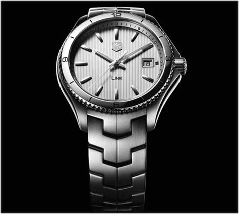 10 most expensive tag heuer