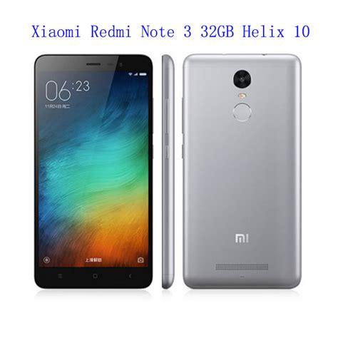 Xiaomi Redmi 5 3 32gb Tam Stock Banyak in stock 4g fdd lte mobile phone xiaomi redmi note 3 32gb