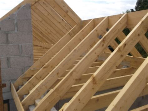Timber Roof Timber Roof Timber Frame Architecture Timber