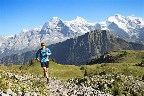us running routes trails groups events and races run the alps trail running adventures on europe s rooftop