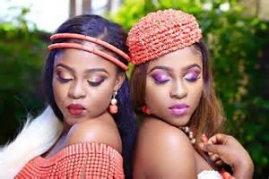 best hair for igbo traditional marriage nigerian wedding attires