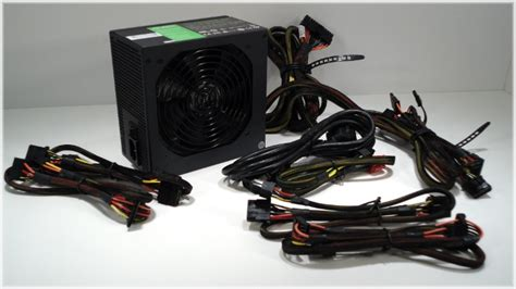 Kabel Power New review antec new tp 550 computerbase forum
