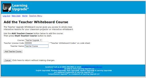 prentice hall bridge page add homework link math new