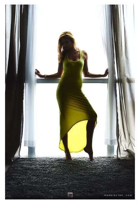 modern boudoir photography   ten