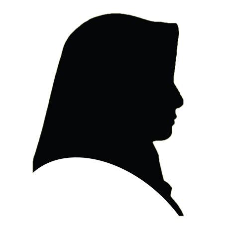 Siluet Murah siluet wajah siluet murah siluet pria siluet wanita jasa pembuatan siluet februari 2016