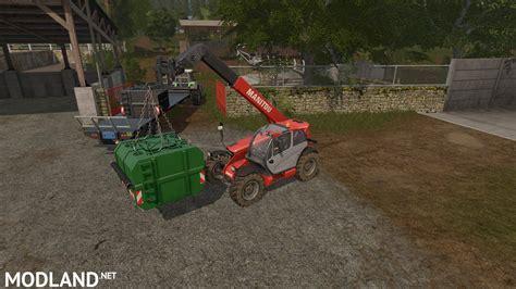 kotte universal pack v 1 2 kotte universal pack v 1 0 0 8 mod farming simulator 17