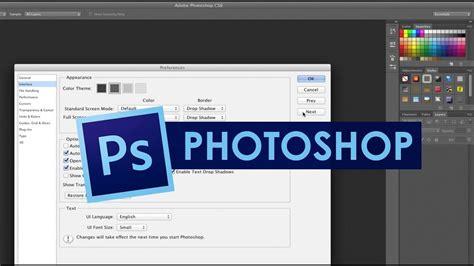 tutorial photoshop jessica morelli tutorial photoshop in italiano photoshop cs6 nuova