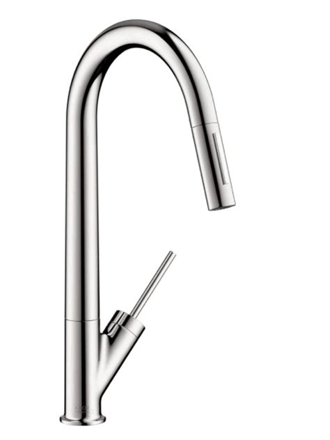 Axor Citterio Kitchen Faucet New Axor Faucets Kitchen Studio Of Naples Inc