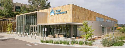 Kaiser Permanente Detox Center San Diego by Irrigation Upgrades San Diego Labahn S Landscaping