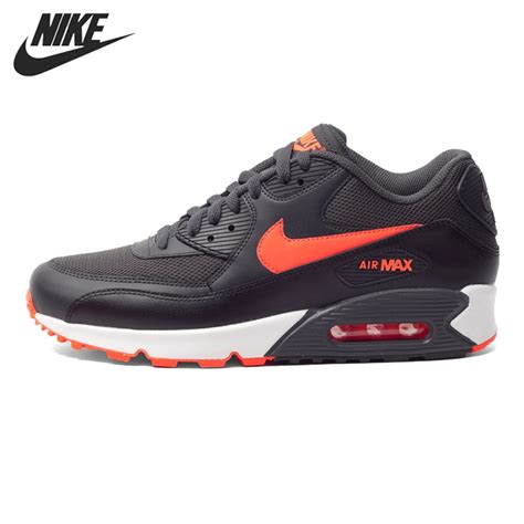 Promo Nike Airmax promo nike air max nike bordeaux gratuit