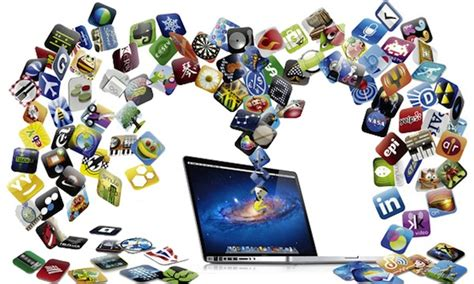 Play Store Without 9apps 9apps For Pc Free 9app Install Windows 7 8 8
