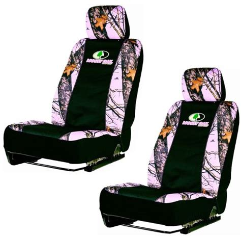 pink camo bench seat covers gallery for gt mossy oak pink camo bench seat covers