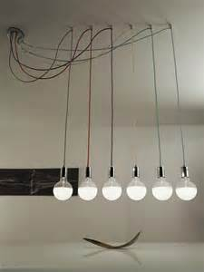 how to hang ceiling light i want lights that hang from my wall i also do not like