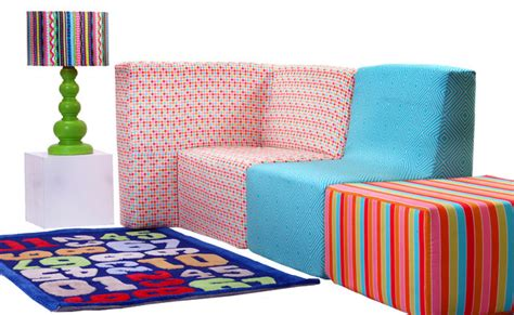 sofa set for kids play 3 pcs sofa set for kids modern kids sofas