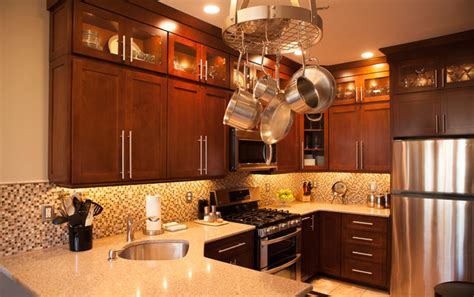 townhouse kitchen remodel ideas townhouse kitchen remodel transitional kitchen new