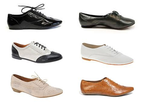Flatshoes R 22 cheng s fashion and 187 archive 187 fashion