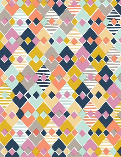 pattern observer pinterest nadia hassan featured on pattern observer 5s pinterest