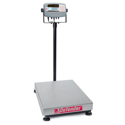 bench scales ohaus bench scales