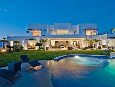 House Rental Orlando Florida hotel r best hotel deal site