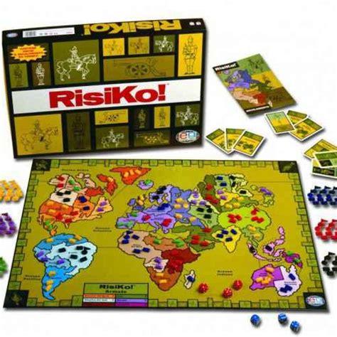 gioco da tavolo risiko il gioco da tavolo pi 249 amato al mondo risiko