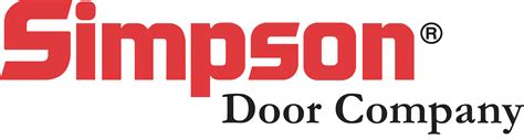 Door Companies Entry Exterior Doors Grayco Inc