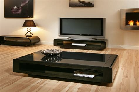 cheap modern coffee tables ideas : Ideas to Redo Cheap