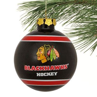 21 best images about chicago blackhawks holiday spirit on