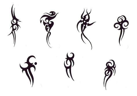 simple tattoo design download new simple tattoo designs danielhuscroft com