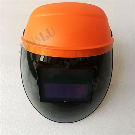 Helm Las Otomatis Mollar Auto Darkening Helmet topeng las promotion shop for promotional topeng las on