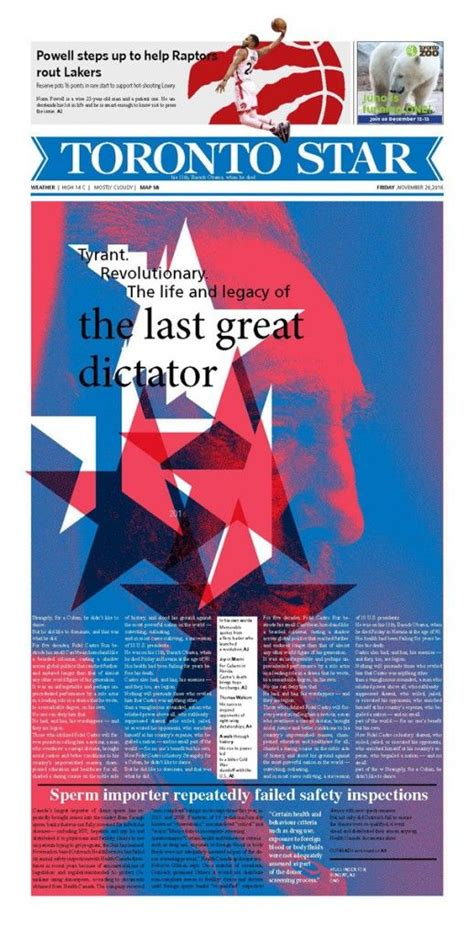 debonair design graphics kansas city 17 best ideas about star newspaper on pinterest kansas