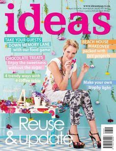 ideas mag 1000 images about ideas mag on pinterest south africa