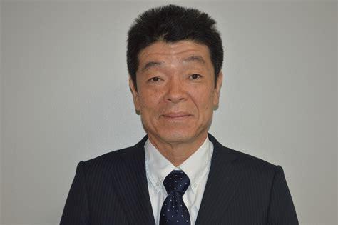 Announces New President by Bridgestone Metalpha Announces New President Ceo