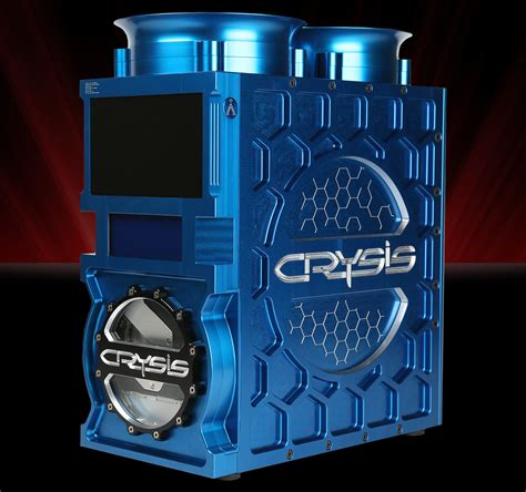 computer case themes theme cases xynos computer cases