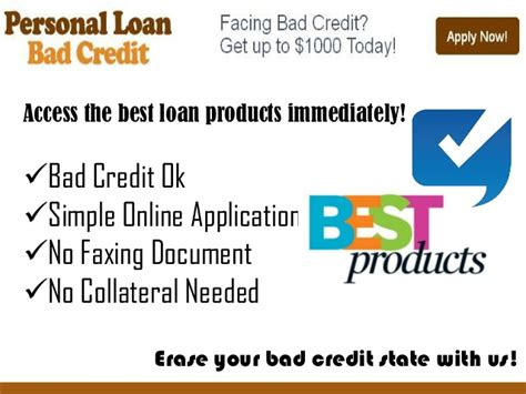 bad credit personal loan credit thirty3 bad credit loans personal loans for with bad credit