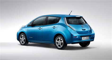 renault nissan cars renault nissan looking to introduce sub 8 000 ev in china