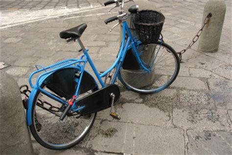 Fahrrad Lackieren Einfach by Fahrradrahmen Lackieren So Geht S