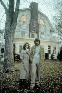 crime photos amityville horror crime photos amityville horror