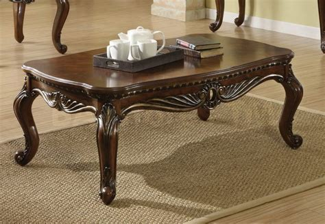 Most Popular Coffee Tables Five Of The Most Popular Coffee Table Styles Right Now