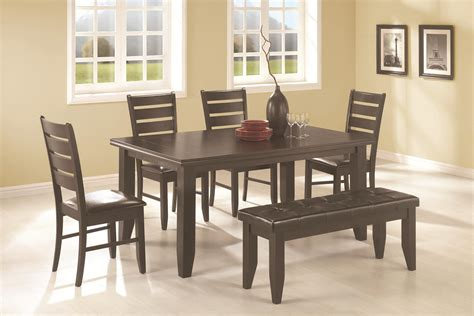 Coaster Dining Room Table by Coaster Dining Room Dining Table 102721 Royal Furniture