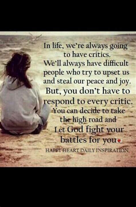 god fight  battles   inspiring quotes pinterest