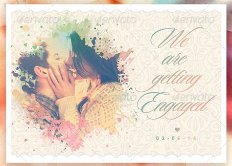 wedding invitation card psd template wedding card template free psd yaseen for