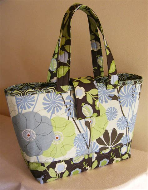 lazy girl designs 123 miranda day bag downloadable pattern quilt market miranda featured in city girl from