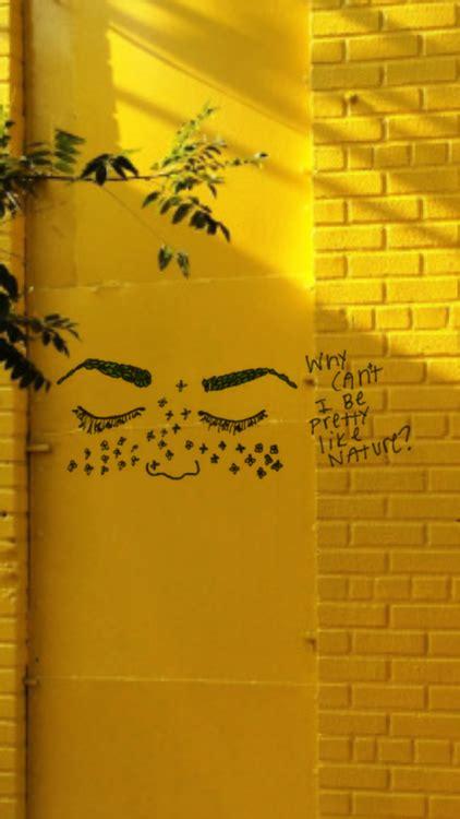 themes yellow yellow aesthetic theme tumblr