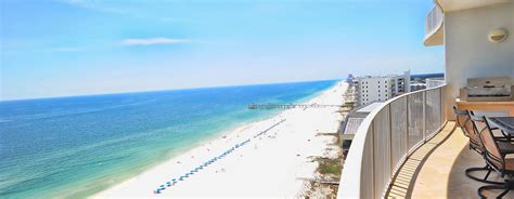 beach house rentals orange beach al orange beach rentals gulf shores rentals and alabama beach rentals