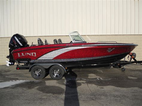 lund boats gl lund boats for sale in depere wisconsin boats