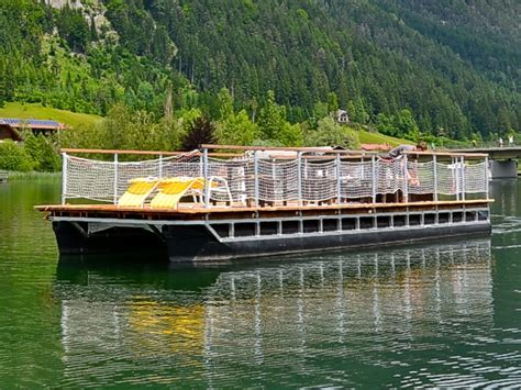 xcursion pontoon boat accessories perebo pontoon boats the right boat for every occasion