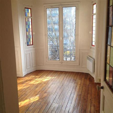 combien de chambre dans un t3 appartement de 2 pi 232 ces situ 233 au d 233 but de l avenue de